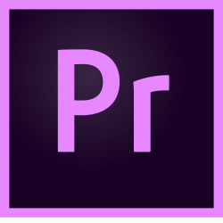 adobe-premiere-pro-cursus-training